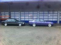 BMW 540i E34 V8 Limo Sonderlack - 5er BMW - E34 - 5461662237200314170.JPG