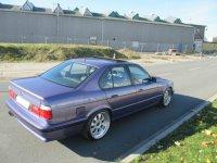 BMW 540i E34 V8 Limo Sonderlack - 5er BMW - E34 - 8637165822862444179.JPG