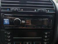 E36 328i Touring Wiederbeleben - 3er BMW - E36 - IMG_20201215_162526.jpg
