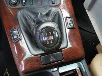 E36 328i Touring Wiederbeleben - 3er BMW - E36 - IMG_20201215_162540.jpg