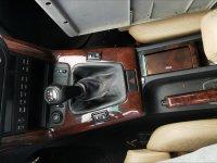 E36 328i Touring Wiederbeleben - 3er BMW - E36 - IMG_20201215_162632.jpg