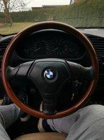 E36 328i Touring Wiederbeleben - 3er BMW - E36 - IMG_20201215_162644.jpg