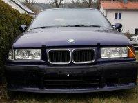 E36 328i Touring Wiederbeleben - 3er BMW - E36 - IMG_20201215_162751.jpg