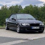 Mein 320 - 3er BMW - E46 - image.jpg