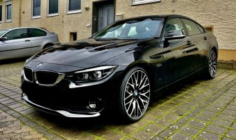 F36_420i BMW-Syndikat Fotostory