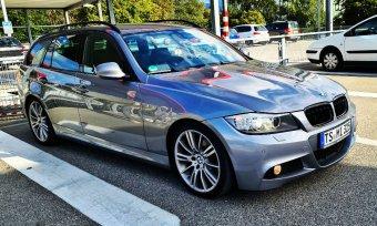 E91_325i_LCI_Touring BMW-Syndikat Fotostory