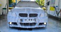 E91 325i LCI Touring - 3er BMW - E90 / E91 / E92 / E93 - IMG_20200630_015046_355.jpg