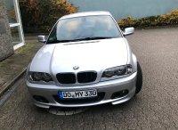 E46,330ci Cabrio - 3er BMW - E46 - D299335E-6B94-4DBC-84C7-FD70DB0ECB5A.jpeg