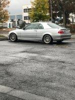 E46,330ci Cabrio - 3er BMW - E46 - 7EFCECFF-0EF5-4DCC-BC54-87D1309853CE.jpeg