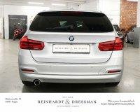 Vor der Übergabe - 3er BMW - F30 / F31 / F34 / F80 - $_57 (1).jpg
