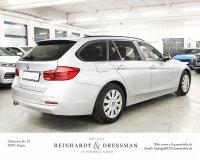 Vor der Übergabe - 3er BMW - F30 / F31 / F34 / F80 - $_57.jpg
