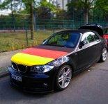 BMW E88 - 1er BMW - E81 / E82 / E87 / E88 - IMG_20170121_101208_126.jpg