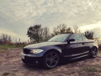 BMW E88 - 1er BMW - E81 / E82 / E87 / E88 - IMG-20171104-WA0007.jpg