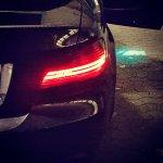 BMW E88 - 1er BMW - E81 / E82 / E87 / E88 - IMG-20180425-WA0031.jpg