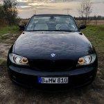 BMW E88 - 1er BMW - E81 / E82 / E87 / E88 - IMG-20180425-WA0037.jpg