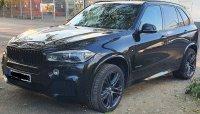F15 X5 xDrive 40d - Fotostories weiterer BMW Modelle - 20210612_200835.jpg