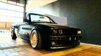BMW 325 Cabrio M-Technik II (Black Edition) - 3er BMW - E30 - Screenshot_20210702-132053_WhatsApp.jpg