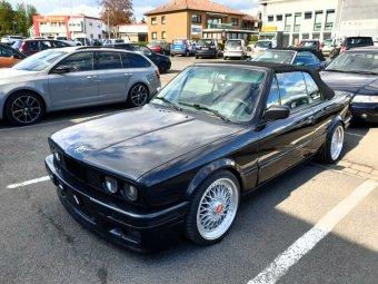 BMW_325_Cabrio_M-Technik_II__Black_Edition_ BMW-Syndikat Fotostory