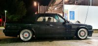 BMW 325 Cabrio M-Technik II (Black Edition) - 3er BMW - E30 - 20210908_220233.jpg