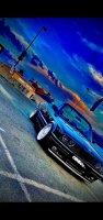BMW-Syndikat Fotostory - 🔥🔥Blackbeauty🔥Sundaymoon 🔥🔥