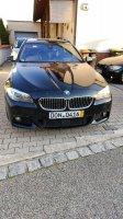 Black F11 530D - 5er BMW - F10 / F11 / F07 - Tag1.jpg