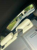 Black F11 530D - 5er BMW - F10 / F11 / F07 - Klappe auf.jpg