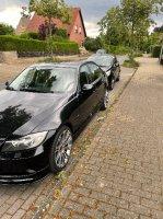 e90 - 3er BMW - E90 / E91 / E92 / E93 - 0CE1ED1B-592C-4246-9CCF-4ABFB5DF7816.jpeg
