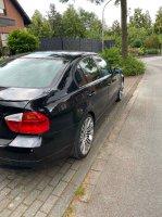 e90 - 3er BMW - E90 / E91 / E92 / E93 - 62456526-BB45-4993-9954-68C55002A4D7.jpeg