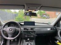 e90 - 3er BMW - E90 / E91 / E92 / E93 - 6008BDCF-B697-4D8C-A55F-55A8E5099F2E.jpeg