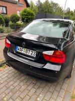 e90 - 3er BMW - E90 / E91 / E92 / E93 - C002CD96-F02B-4315-8442-41B0C0873AC5.jpeg