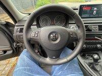 e90 - 3er BMW - E90 / E91 / E92 / E93 - 6D49C7C7-6FE0-4E26-84E8-1B510DB6CC96.jpeg