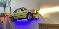 PROJECT FOR THE RESTORATION OF A BMW E21 FOR DECOR - Fotostories weiterer BMW Modelle - BLOG EL DESPUES.jpg
