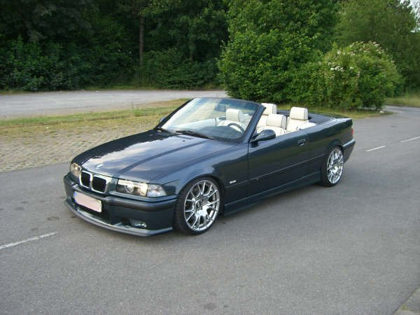 e36 m3 3 2 cabrio 3er bmw e36 m3 tuning fotos bilder stories. Black Bedroom Furniture Sets. Home Design Ideas