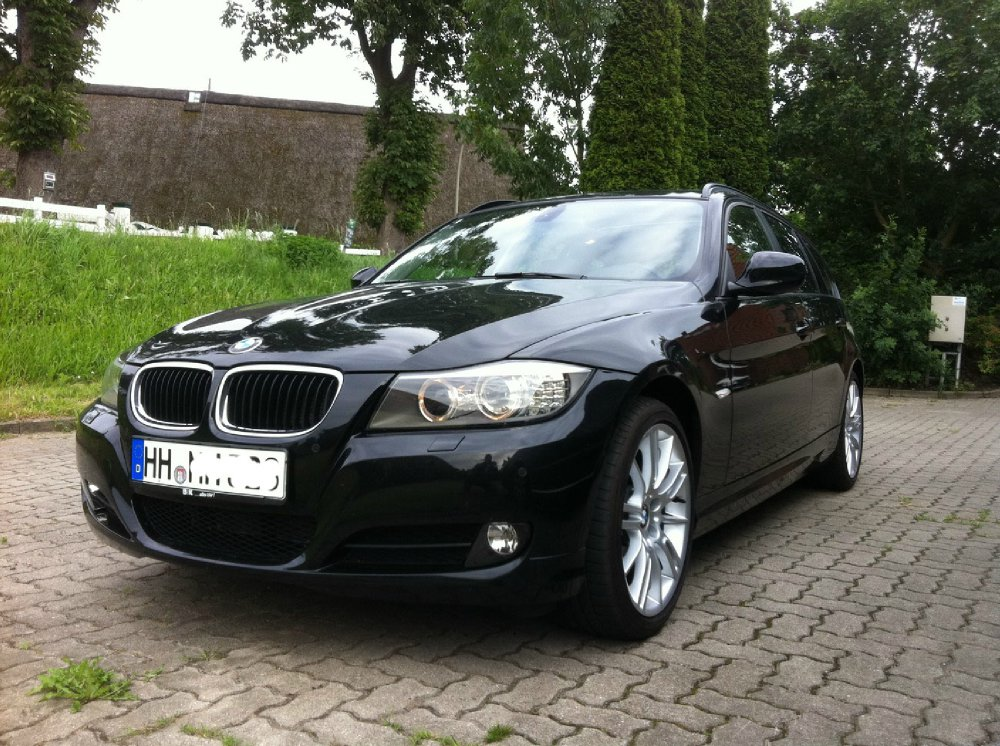 320i touring lci 3er bmw e90 e91 e92 e93. Black Bedroom Furniture Sets. Home Design Ideas