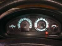 Mein 318i Touring