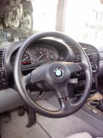 """E36 325i """"Avus"""" Motorsport Edition - 3er BMW - E36 - IMG_20140212_165114.jpg"""