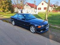 """E36 325i """"Avus"""" Motorsport Edition - 3er BMW - E36 - IMG_20201115_141439.jpg"""