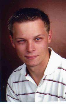 Schnitzer1997