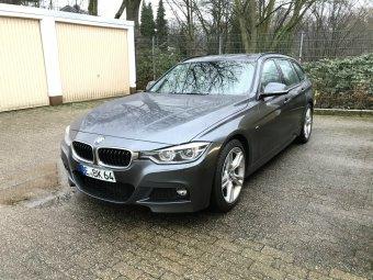 F31_330I_M-Paket_Mineralgrau BMW-Syndikat Fotostory