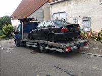 Daily Bitch 6x 0,416l -verkauft- - 3er BMW - E46 - image.jpg