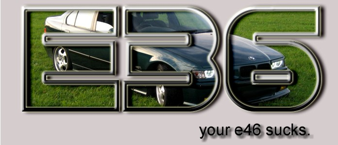 Schrick powered 328is - BOW 34/2018 - 3er BMW - E36