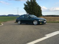 Schrick powered 328is - BOW 34/2018 - 3er BMW - E36 - image.jpg