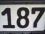 $ellAK47´s E46 318i Limo ***Neue PIX***
