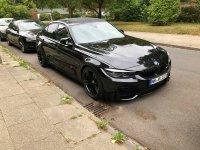 M3 Competition - 3er BMW - F30 / F31 / F34 / F80 - IMG_0486.jpg
