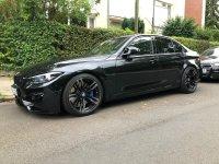 M3 Competition - 3er BMW - F30 / F31 / F34 / F80 - IMG_0489.jpg