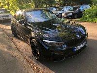 M3 Competition - 3er BMW - F30 / F31 / F34 / F80 - IMG_8003.jpg