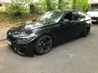 M3 Competition - 3er BMW - F30 / F31 / F34 / F80 - IMG_0315.jpg