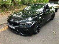 M3 Competition - 3er BMW - F30 / F31 / F34 / F80 - IMG_0316.jpg