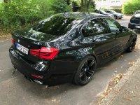 M3 Competition - 3er BMW - F30 / F31 / F34 / F80 - IMG_0320.jpg