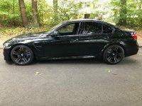 M3 Competition - 3er BMW - F30 / F31 / F34 / F80 - IMG_0314.jpg